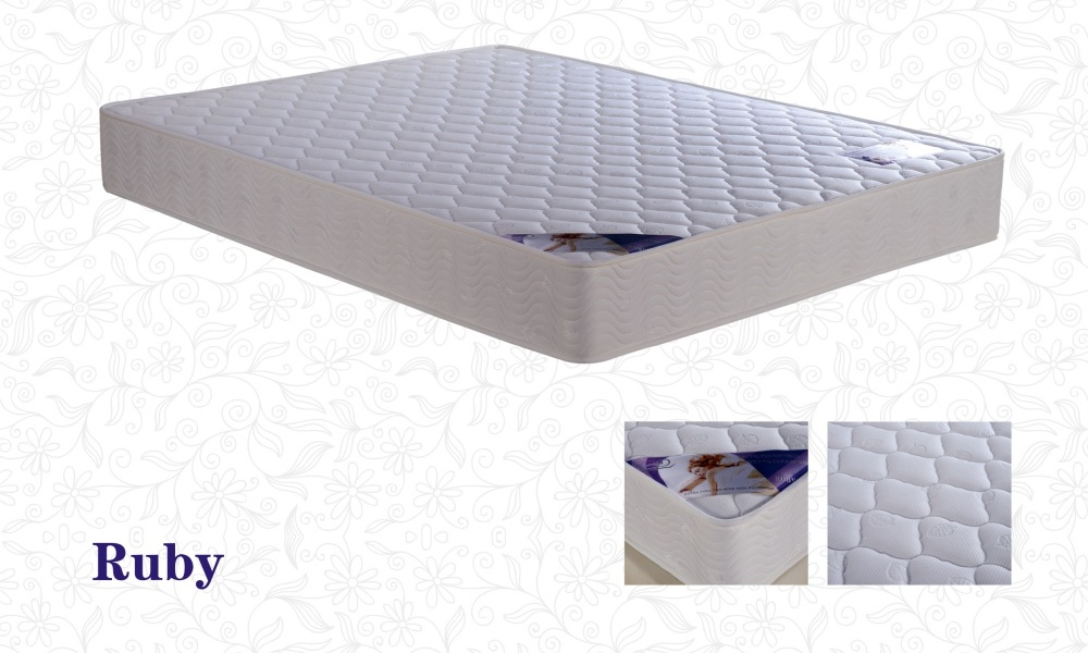 Dreamland Mattress
